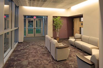 RAC_Exec Lounge