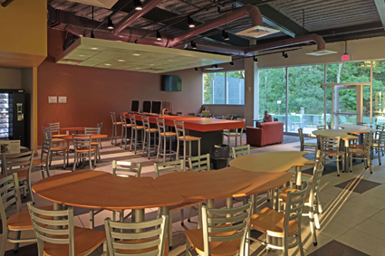 RAC_Student Lounge 1