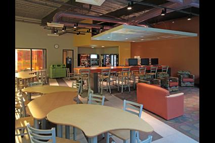 RAC_Student Lounge 2